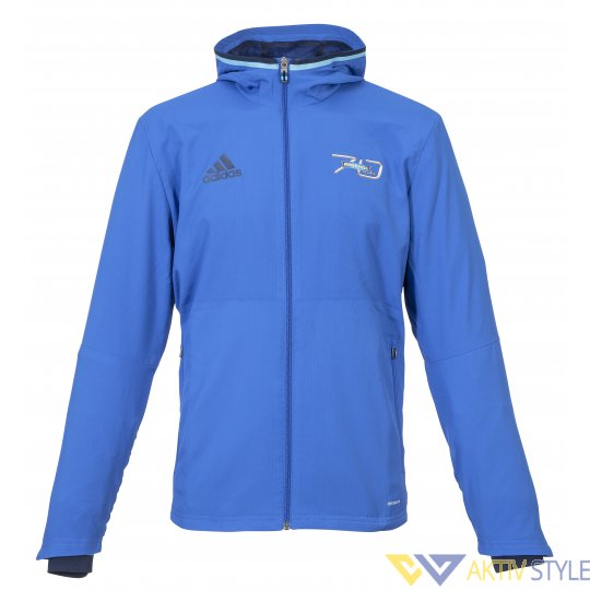 80658cb505d9f8 Спортивный костюм ADIDAS женский с логотипом RAVENOL® AKTIV-STYLE