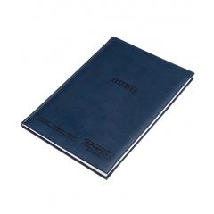 Фирменный ежедневник с логотипом RAVENOL®