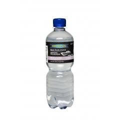 Минеральная вода без газа RAVENOL® Mineralwasser naturell
