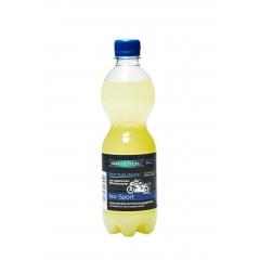 Изотонический спортивный напиток RAVENOL® Iso-Sport