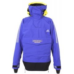 Куртка ADIDAS® SAILING трехслойная с логотипом RAVENOL® унисекс