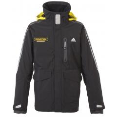 Куртка ADIDAS® SAILING двухслойная с логотипом RAVENOL® унисекс