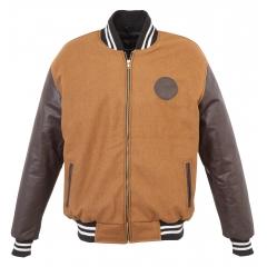 Женская куртка RAVENOL® COLLECTION RETRO