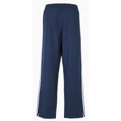 Мужские брюки RAVENOL® COLLECTION с логотипом RAVENOL®