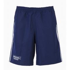 Мужские шорты RAVENOL® COLLECTION с эластичным поясом и логотипом RAVENOL®