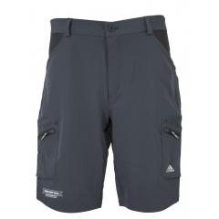Мужские шорты ADIDAS® SAILING с двумя карманами на коленях с логотипом RAVENOL®