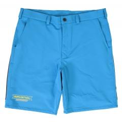 Мужские шорты ADIDAS® SAILING с логотипом RAVENOL®