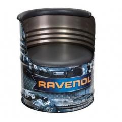 Фирменный выставочный стул с логотипом RAVENOL®
