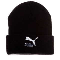 Трикотажная шапка RAVENOL® COLLECTION с логотипом RAVENOL®