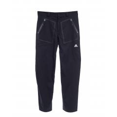 Мужские брюки ADIDAS® SAILING NEW