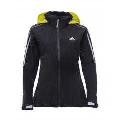 Женская куртка ADIDAS® SAILING трехслойная Oxford