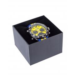 Фирменные наручные часы RAVENOL® Motorsport