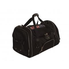 Спортивная сумка AMSOIL