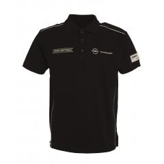 Мужская рубашка поло RAVENOL® Opel Motorsport Collection