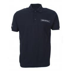 Мужская рубашка поло RAVENOL® COLLECTION