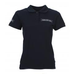 Женская рубашка поло RAVENOL® COLLECTION