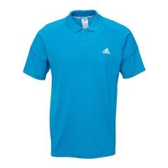Мужская рубашка поло ADIDAS® SAILING полиэстер