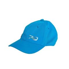 Бейсболка ADIDAS® с логотипом RAVENOL® унисекс