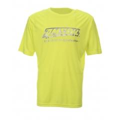 Мужская футболка AMSOIL