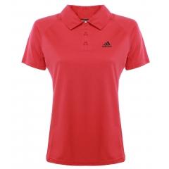 Женская рубашка поло ADIDAS® SAILING полиэстер
