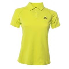Женская рубашка поло ADIDAS® SAILING
