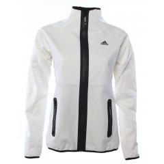 Женская куртка ADIDAS® SAILING софтшел
