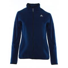 Женская флисовая куртка ADIDAS® SAILING