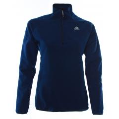 Женская ветрозащитная куртка ADIDAS® SAILING на молнии 1/2