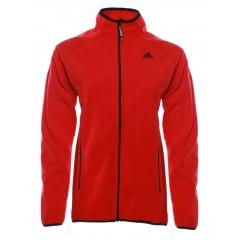 Женская ветрозащитная куртка ADIDAS® SAILING