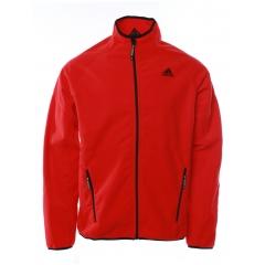 Мужская ветрозащитная куртка ADIDAS® SAILING
