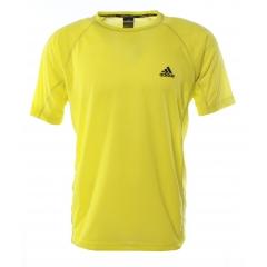 Мужская футболка ADIDAS® SAILING полиэстер