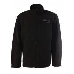 Мужская куртка софтшел AMSOIL