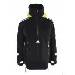 Куртка ADIDAS SAILING 1/2 молния Gore-tex Smock